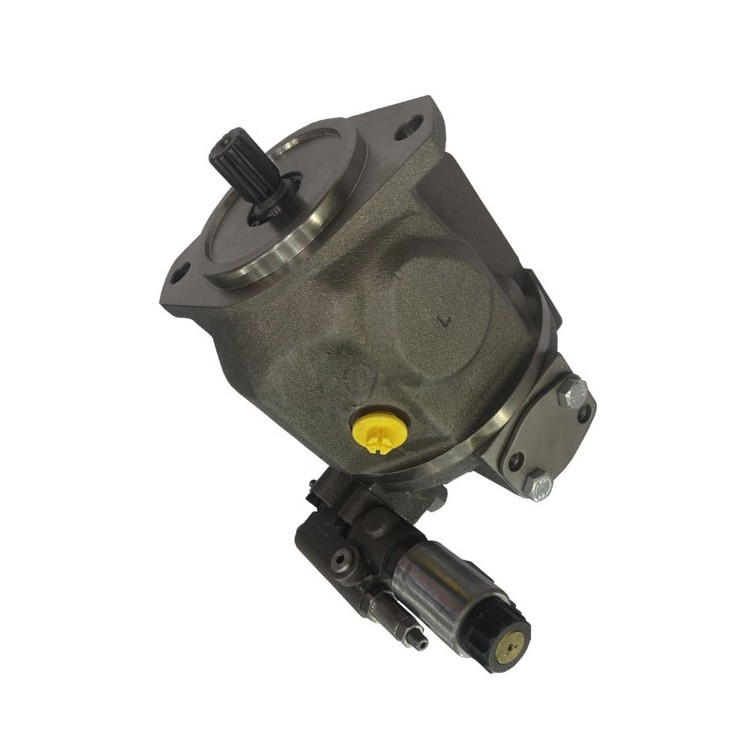 Rexroth SL20PA2-4X/ Check Valve
