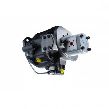 Rexroth A10VSO71DR/31R-PPA12N00 Axial Piston Variable Pump