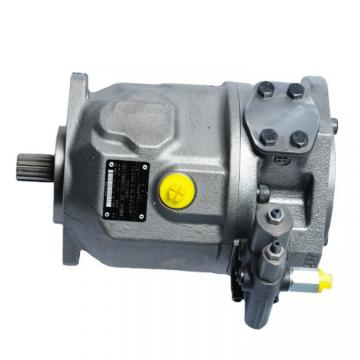Rexroth E-A10VSO100PFR1/31R-PPA12N00 Axial Piston Variable Pump