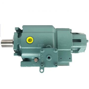 Rexroth DB10-3-5X/100XV Pressure Relief Valve