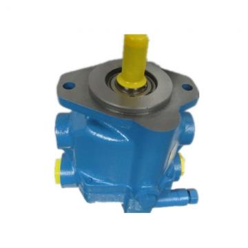 Vickers 2520V-21A14-1AA22R Double Vane Pump