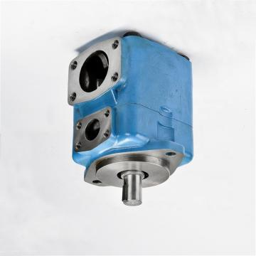 Yuken DMT-06-2D60A-30 Manually Operated Directional Valves