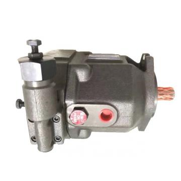 Yuken DMT-10-2C3A-30 Manually Operated Directional Valves